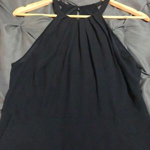 Express Dresses - Black express dress size 10